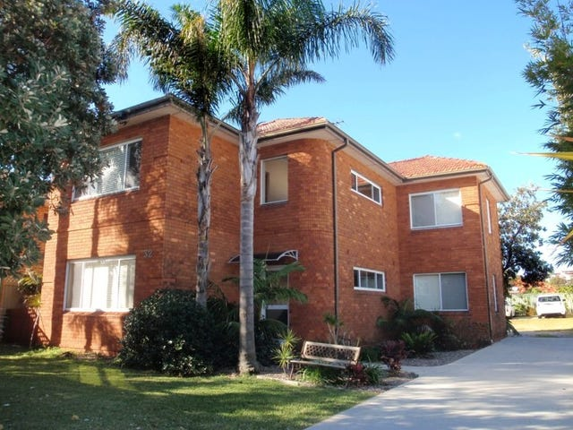 1/32 Elouera Road, Cronulla, NSW 2230