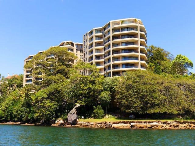 93 Elizabeth Bay Rd, Elizabeth Bay, NSW 2011