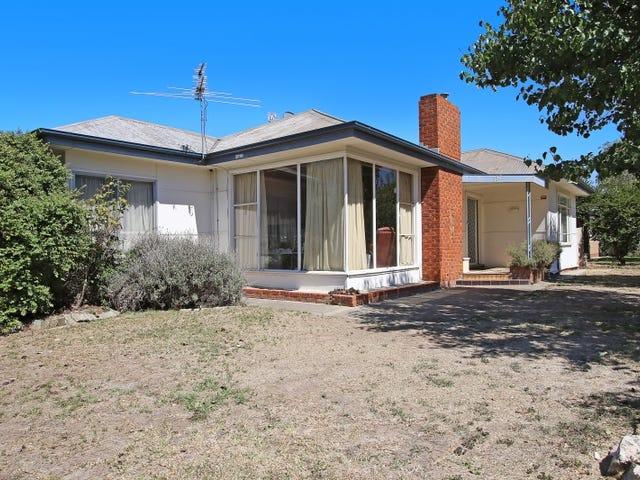 537 Sanders Road, Lavington, NSW 2641