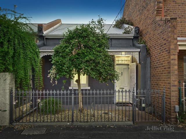 20 Westgarth Street, Fitzroy, Vic 3065