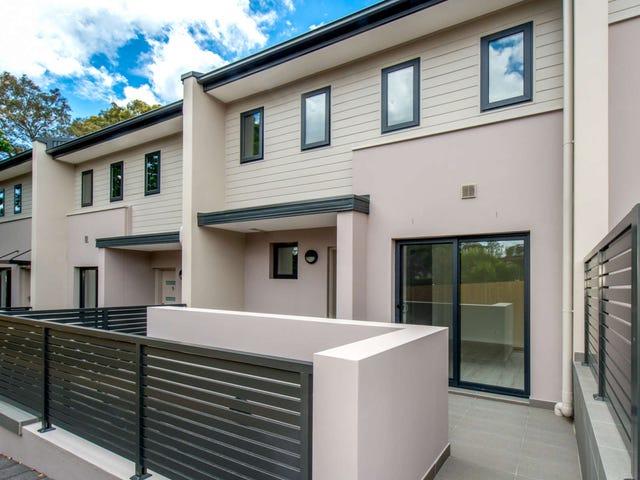 U/55-57 Gipps Street, Concord, NSW 2137