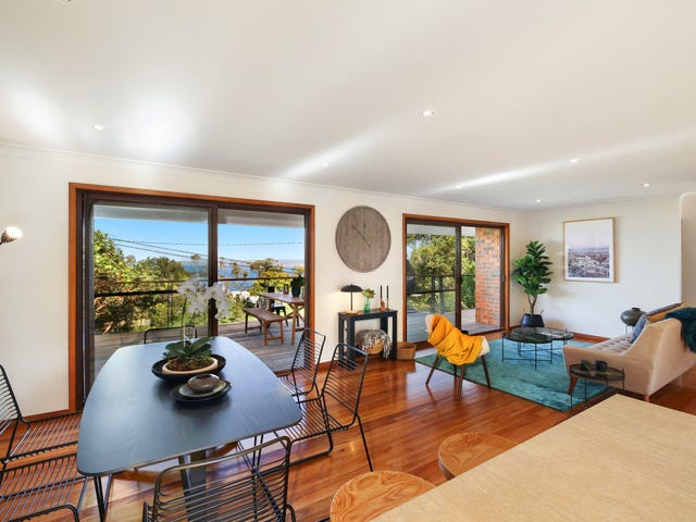 91A Manly View Road, Killcare Heights, NSW 2257