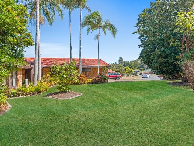 37 Colvillea Court, Palm Beach, Qld 4221