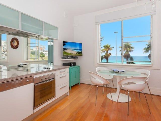 4/90-94 Campbell Street, Bondi Beach, NSW 2026
