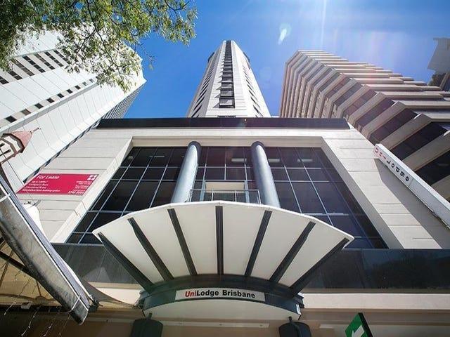 1012/104 Margaret St, Brisbane City, Qld 4000
