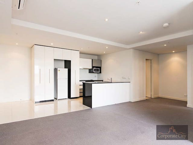 117/101 Murray Street, Perth, WA 6000