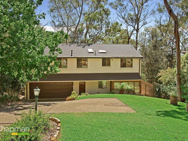 4A Sunland Crescent, Mount Riverview, NSW 2774