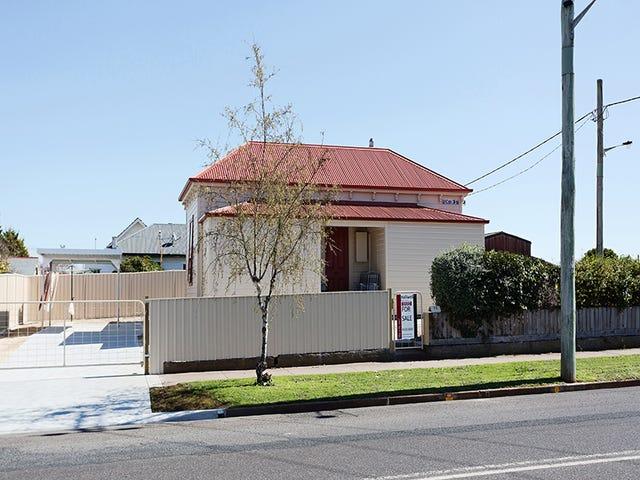 73 North Fenton Street, Devonport, Tas 7310