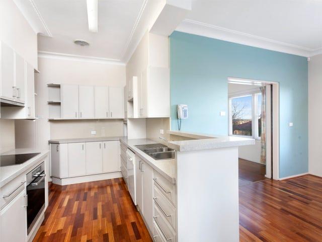 5 New Mount Pleasant Road, Balgownie, NSW 2519
