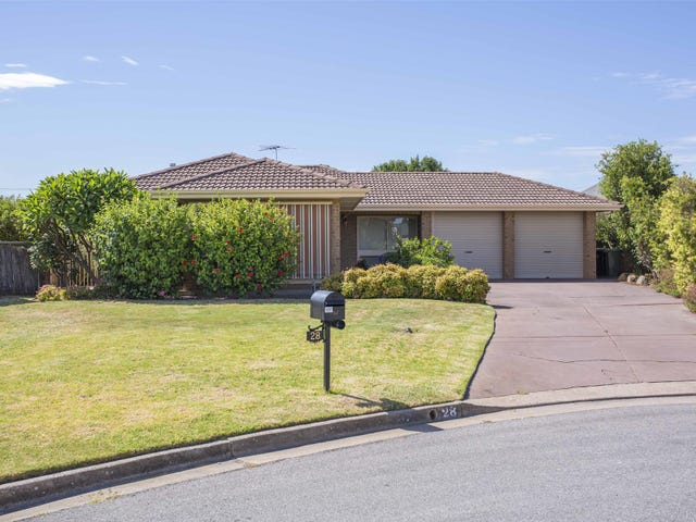 28 Mitchell Street, Glengowrie, SA 5044