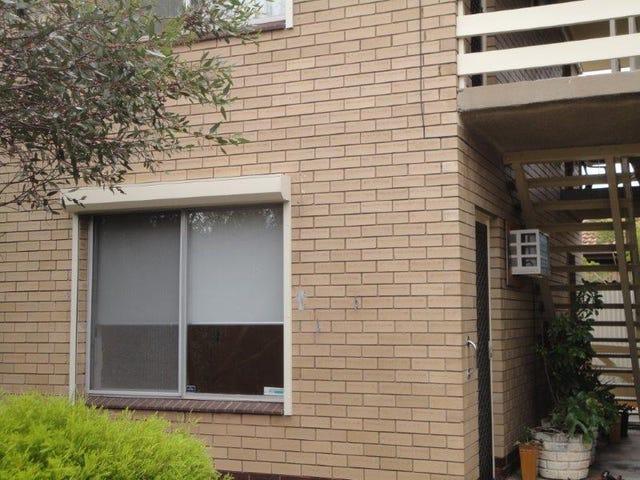 2/17 Waterman Terrace, Mitchell Park, SA 5043