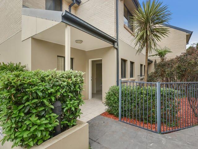 20/6-12 Nursery Street, Hornsby, NSW 2077