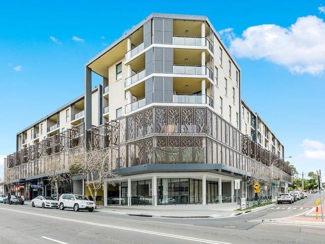 309/46-50 Dunmore Street, Wentworthville, NSW 2145