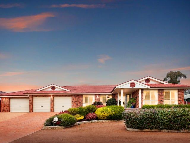 42 Morella Ave, Jerrabomberra, NSW 2619