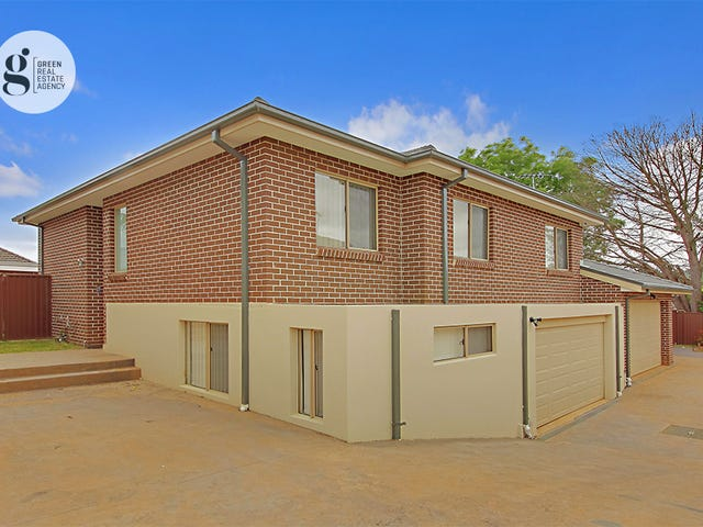 6/825 Victoria Road, Ryde, NSW 2112