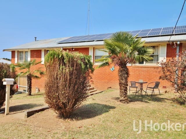 14 Commonwealth Street, West Bathurst, NSW 2795