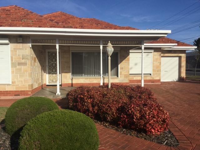 2 Beltana Street, Flinders Park, SA 5025