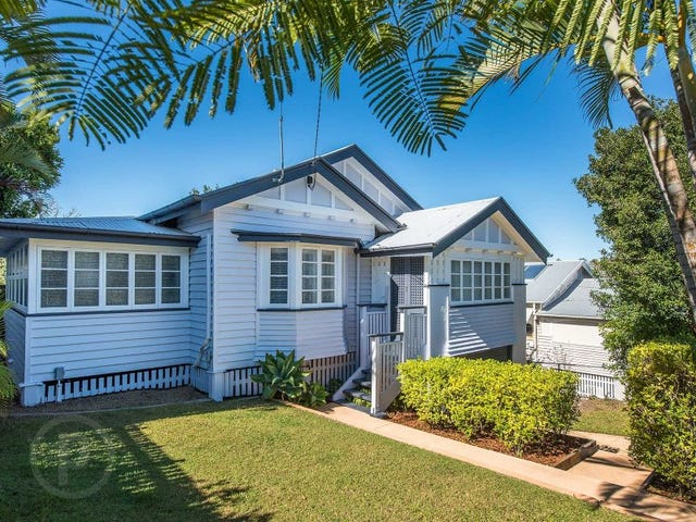 30 Sylvia Street, Camp Hill, Qld 4152