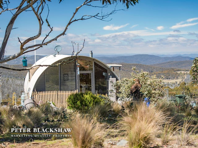 259 Calabash Road, Tinderry, NSW 2620