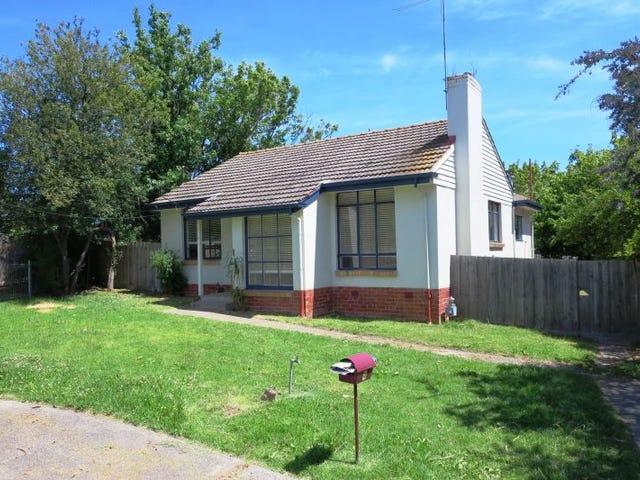 4 Karrin Court, Ashwood, Vic 3147