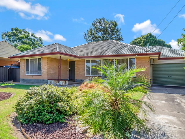 16 Longview Road, Windsor Gardens, SA 5087
