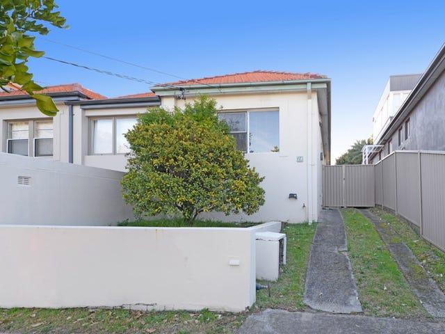 24 Camira Street, Maroubra, NSW 2035