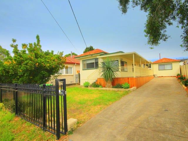 202 Gascoigne Road, Yagoona, NSW 2199
