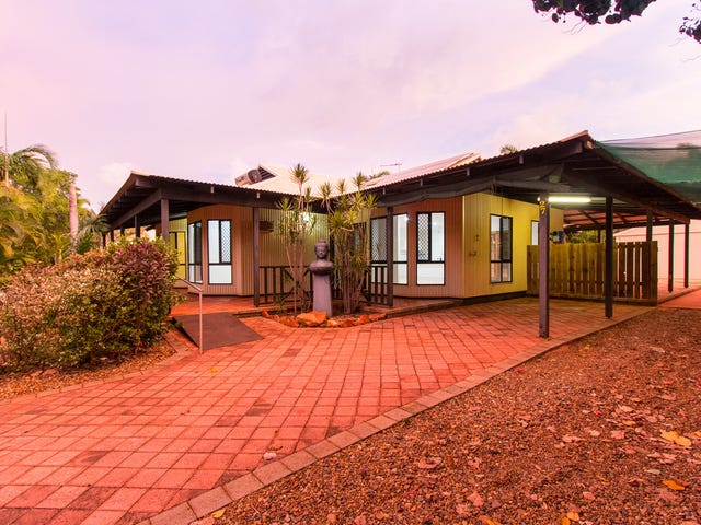 27 Corella Road, Djugun, WA 6725
