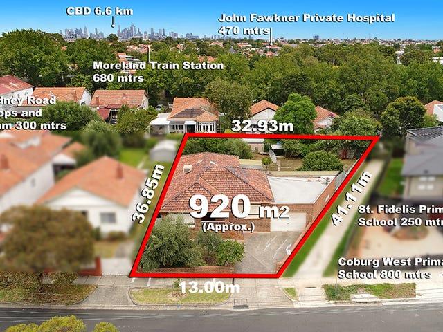 87 Linda Street, Coburg, Vic 3058