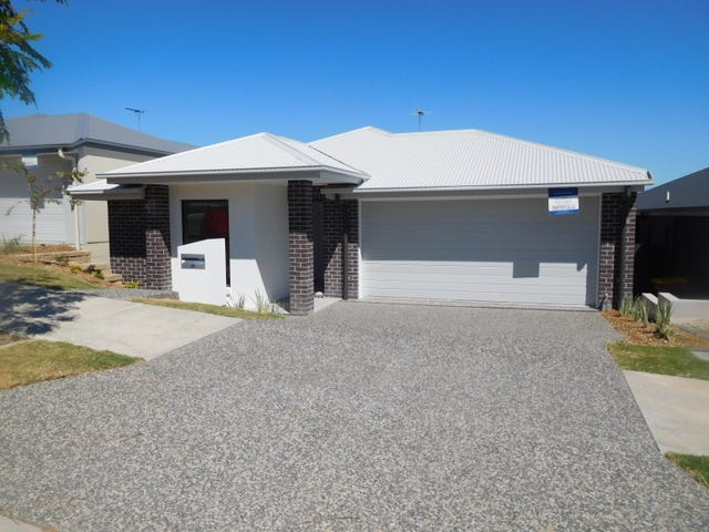 85 Greenview Ave, South Ripley, Qld 4306