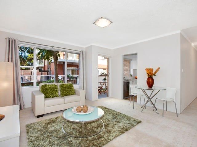 4/26 Hampden Road, Artarmon, NSW 2064