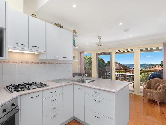 33 Bray Street, Mosman, NSW 2088