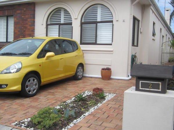 2 Nagle Avenue, Maroubra, NSW 2035
