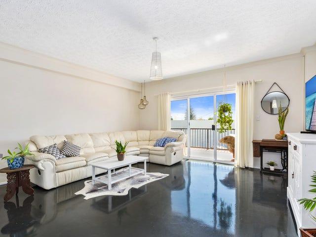4/31-33 Tweed Coast Rd, Bogangar, NSW 2488