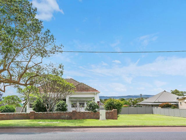 30 High Street, Morpeth, NSW 2321