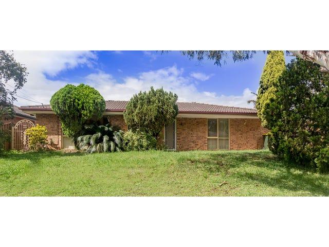 3 Brigalow Avenue, Casula, NSW 2170