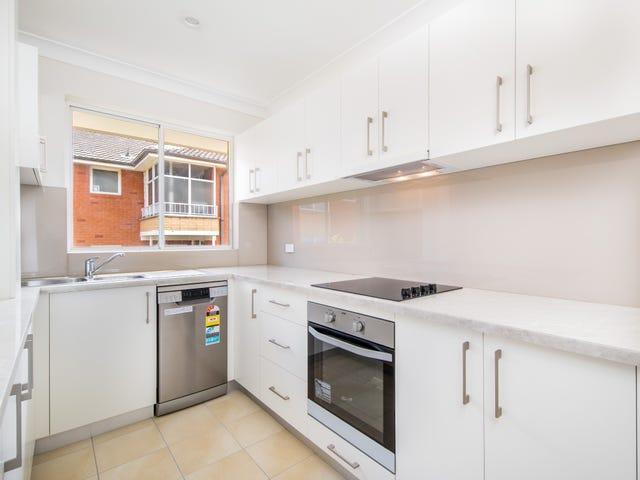 8/12 Cassia Street, Dee Why, NSW 2099