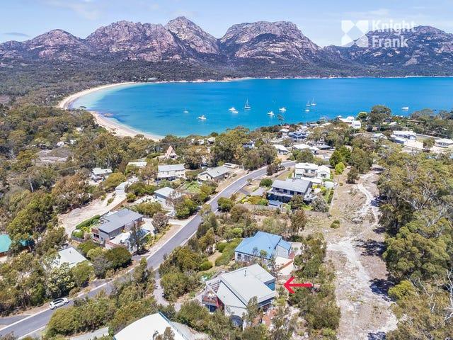 23 Bradley Drive, Coles Bay, Tas 7215