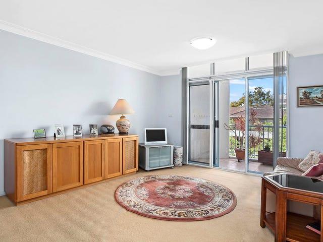 10/354 Bay Street, Brighton-Le-Sands, NSW 2216