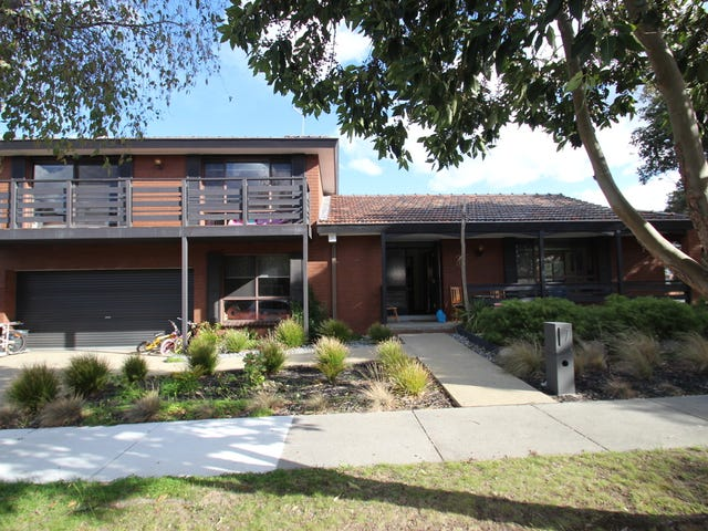7 Gorrie Court, Wantirna South, Vic 3152