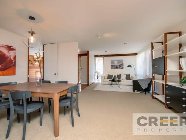 6 Yurig Street, Charlestown, NSW 2290