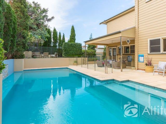 37 Portland Place, New Lambton, NSW 2305