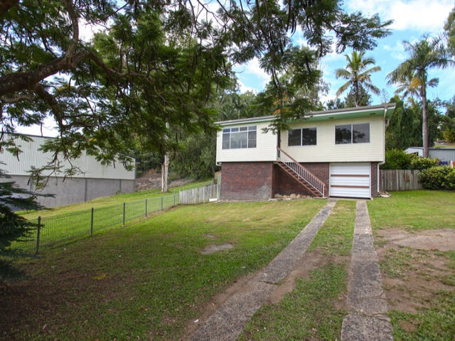 52 Norris Road, North Mackay, Qld 4740
