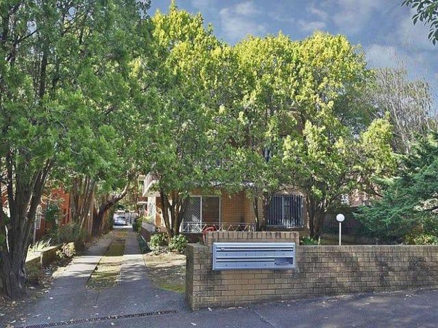 3/39 Chandos Street, ASHFIELD, NSW, 2131, Ashfield, NSW 2131