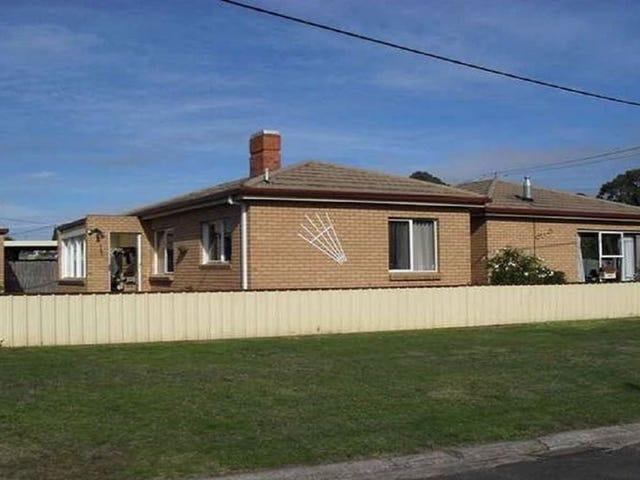21 Devonport Road, Quoiba, Tas 7310