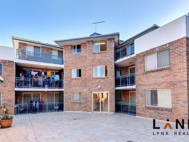 23/1-9 Rickard Road, Bankstown, NSW 2200