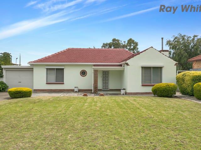 35 Adelaide Terrace, St Marys, SA 5042