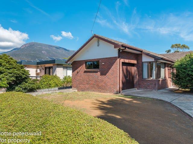 2/36 Stratton Avenue, Lenah Valley, Tas 7008