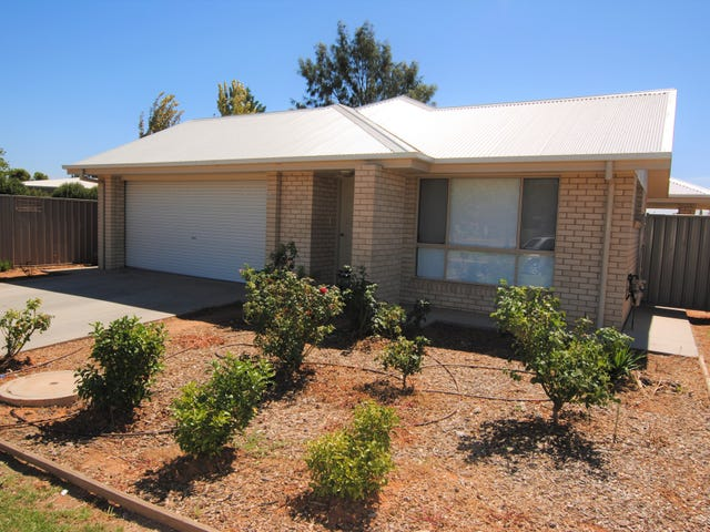 51 Walla Avenue, Griffith, NSW 2680