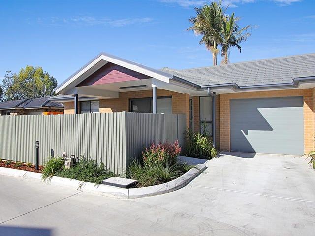 1/63 Fitzroy Street, Mayfield, NSW 2304